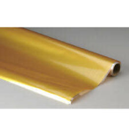 Top Flite Monokote Pearl Yellow