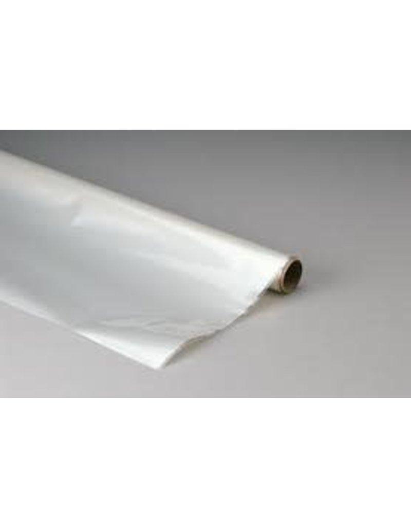 Top Flite Monokote Pearl White