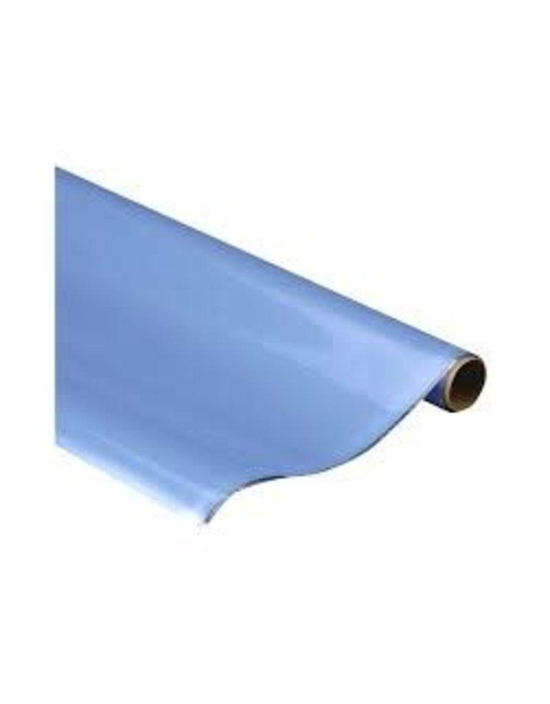 Top Flite Top Flite MonoKote Pearl Blue 6'