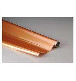 Top Flite Top Flite MonoKote Pearl Copper 6'