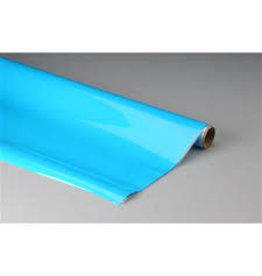 Top Flite Top Flite MonoKote Neon Blue 6'