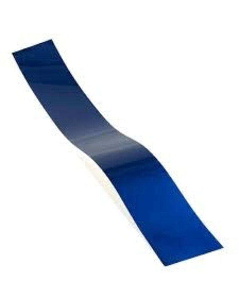 Top Flite Top Flite MonoKote Trim Insignia Blue