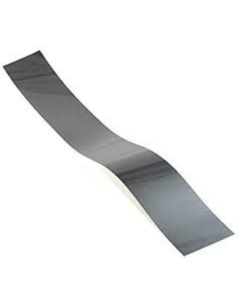 Top Flite Top Flite MonoKote Trim Aluminium