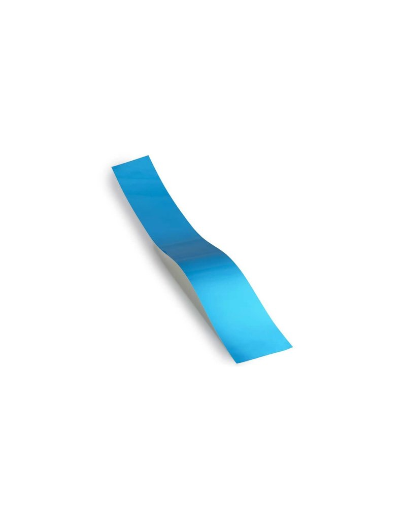 Top Flite Monokote Trim Neon Blue