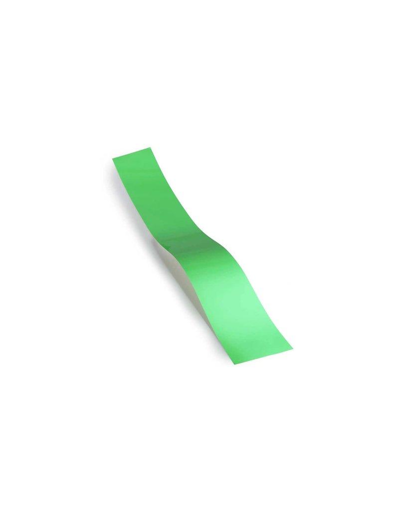 Top Flite Top Flite MonoKote Trim Neon Green