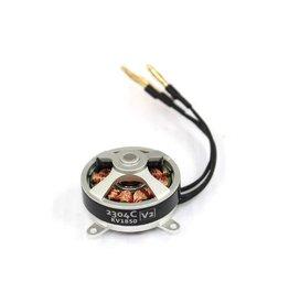 Dualsky Dualsky ECO 2304C 1850kv Brushless Motor, 96w