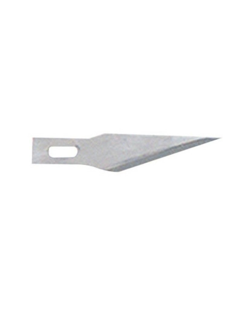 Excel EXCEL 20002 EXCEL SUPER SHARP STRAIGHT BLADE (5PCS)