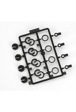 ECX ECX Shock Parts Set