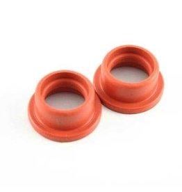 Hobao Silicon Manifold Seal, 2pcs H21