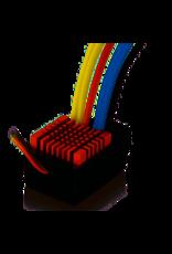 Hobbywing QUICRUN WP-880 Dual Brushed ESC