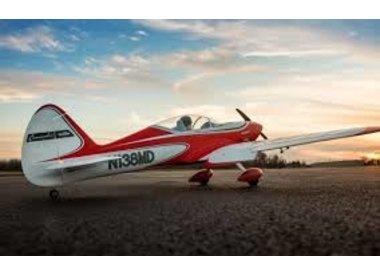 ARF RC Planes