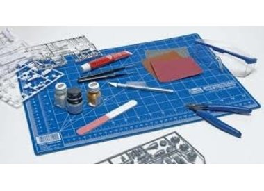 Model Kit Building Supplies/Accessories