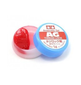Tamiya Tamiya Anaerobic Gel Thread Lock