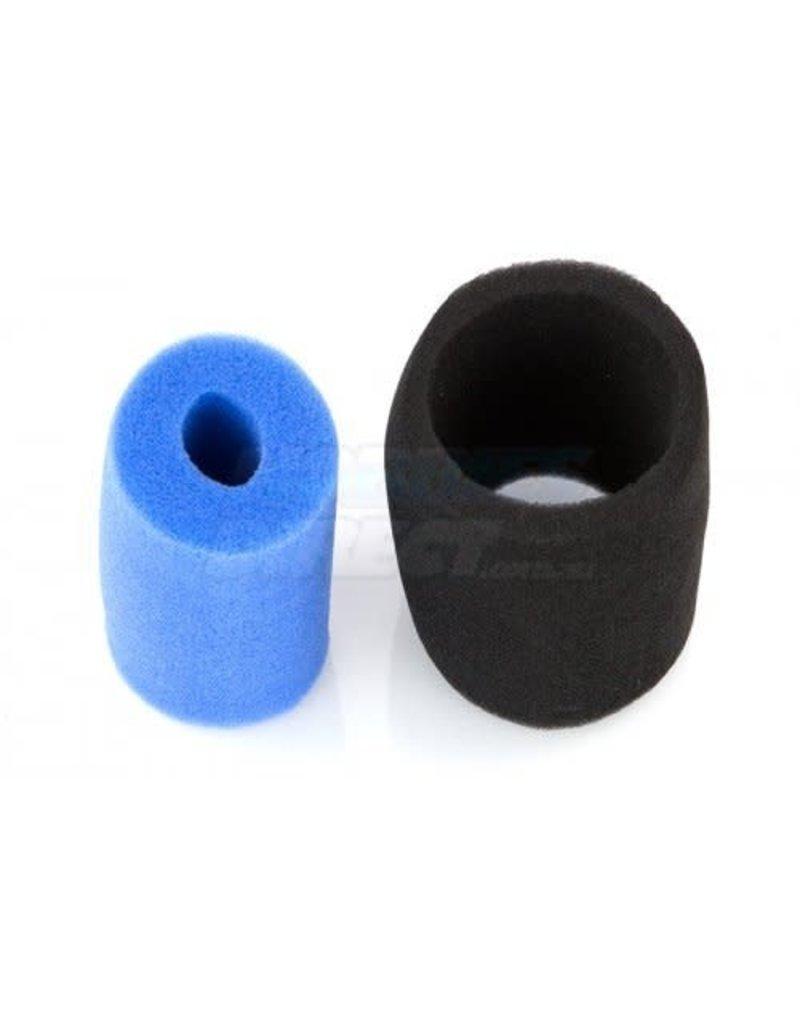 Rovan Rovan Dual Stage Air Filter Foam Set