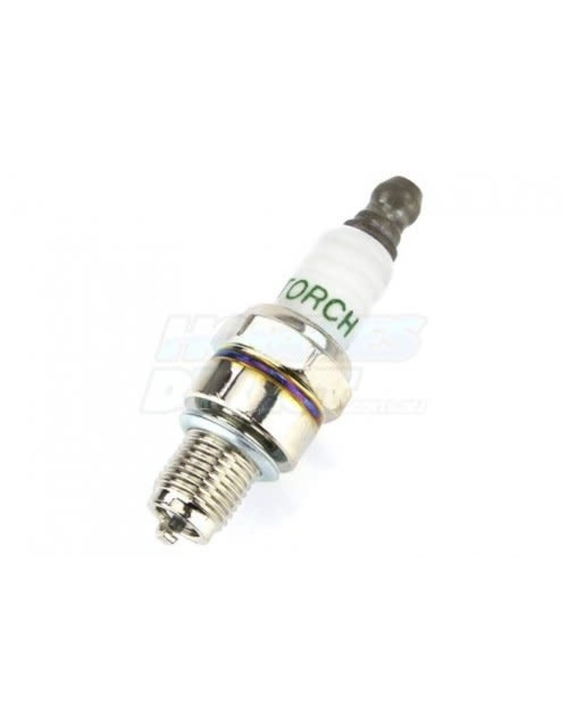Rovan Rovan Torch CMR7H Spark Plug