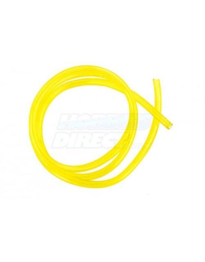 Rovan Rovan Yellow Return Fuel Tubing
