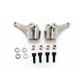 Hobao HoBao 87032 Steering Knuckle Set Hyper 7