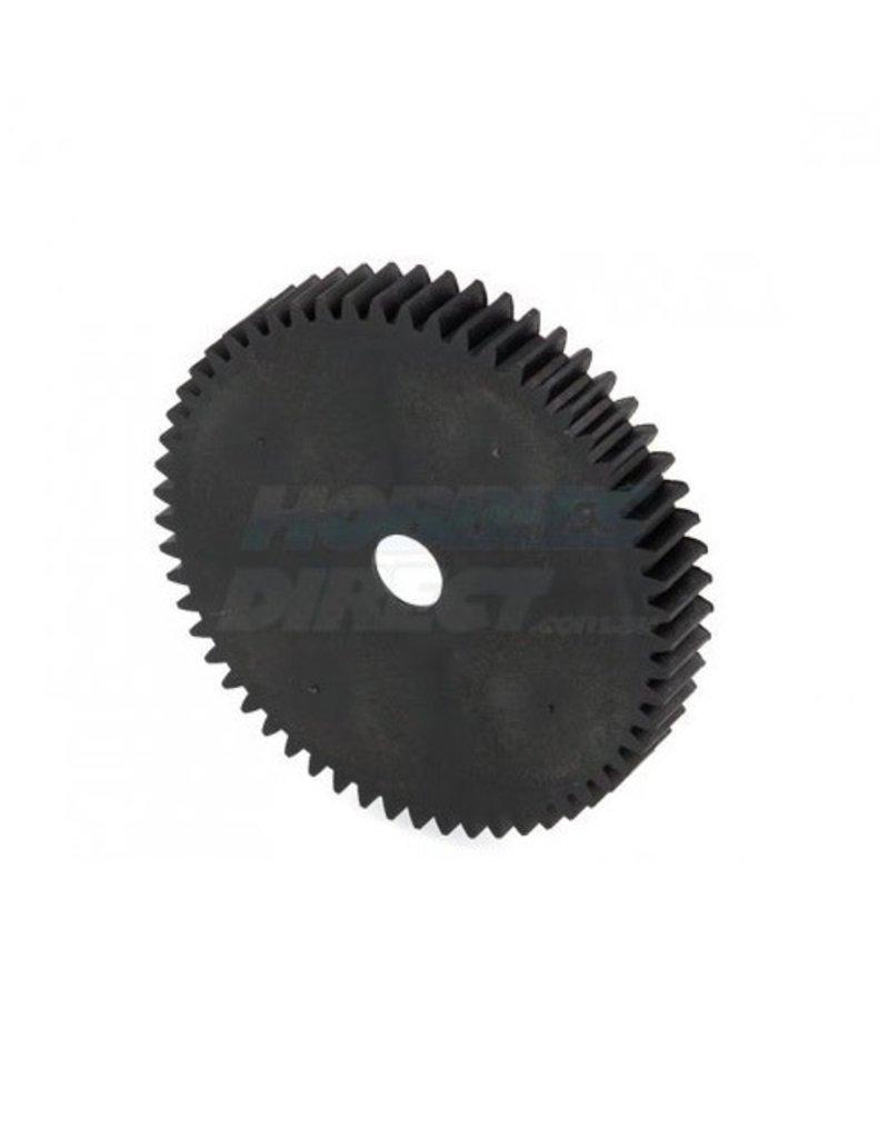 Rovan Rovan 57T 1.5Mod Spur Gear