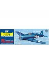 Guillows Guillows Grumman F6F Hellcat Model Kit