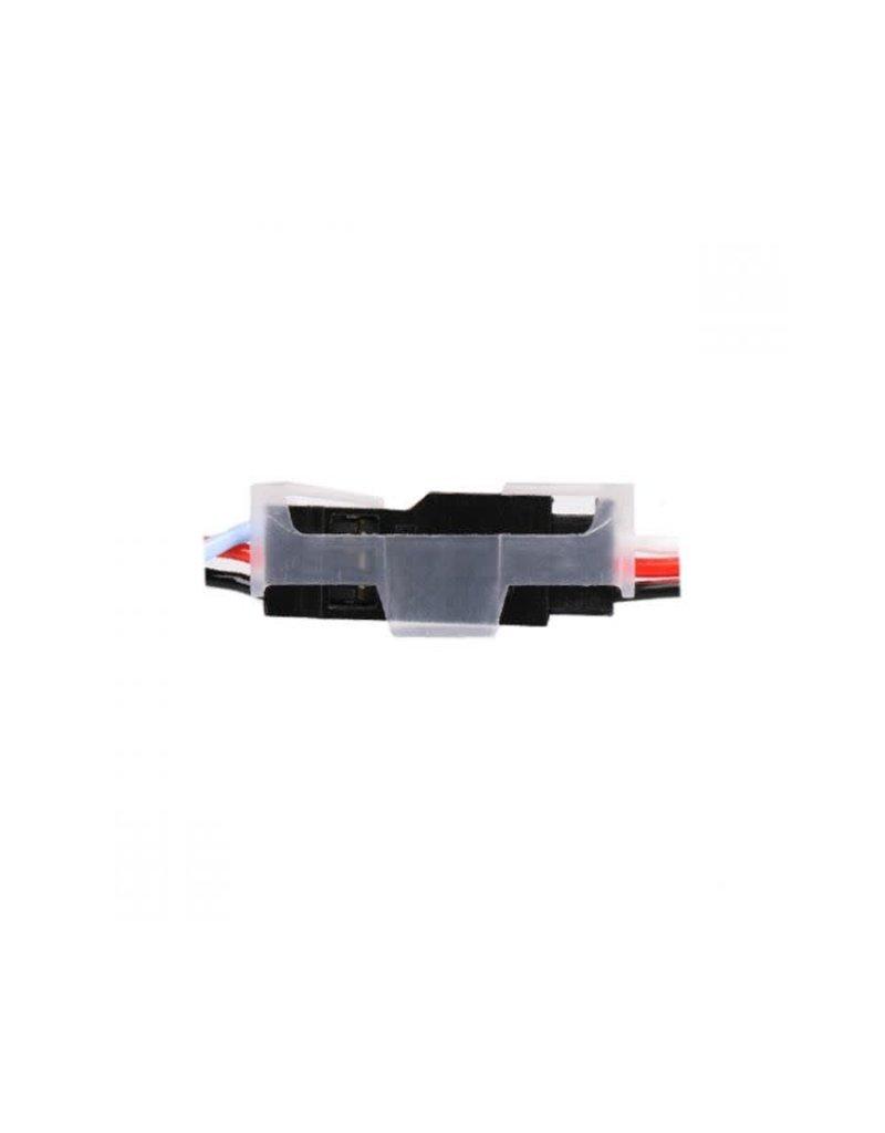 Dualsky Dualsky Servo Plug Clip 10pcs