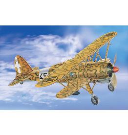 Italeri Italeri 2653 1/48 CR.42 AS Falco
