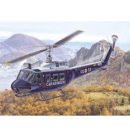 Italeri Italeri 2621 1/48 AB-205/UH-1D