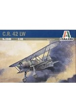Italeri Italeri 2640 1/48 C.R. 42 Luftwaffe