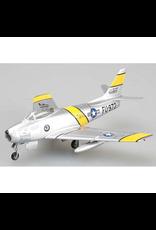 Easy Model Easy Model 37102 1/72 North American F-86F Sabre