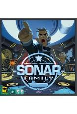 Matagot Sonar Family