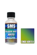 The Scale Modellers Supply Colour Shift VORTEX 30ml