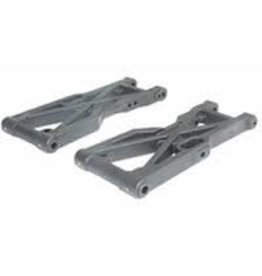 River Hobbies Front Lower Suspension Arm (FTX-6320)