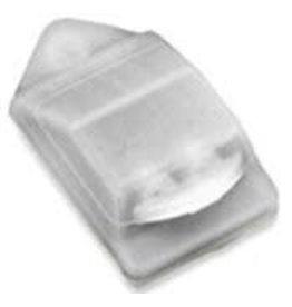 Rovan Rubber Cap Set/ Receiver Box Cover