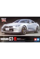 Tamiya Tamiya 24300 1/24 Nissan GT-R Plastic Model Kit