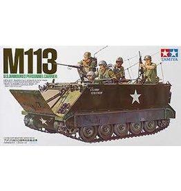 Tamiya U.S M113 A.P.C