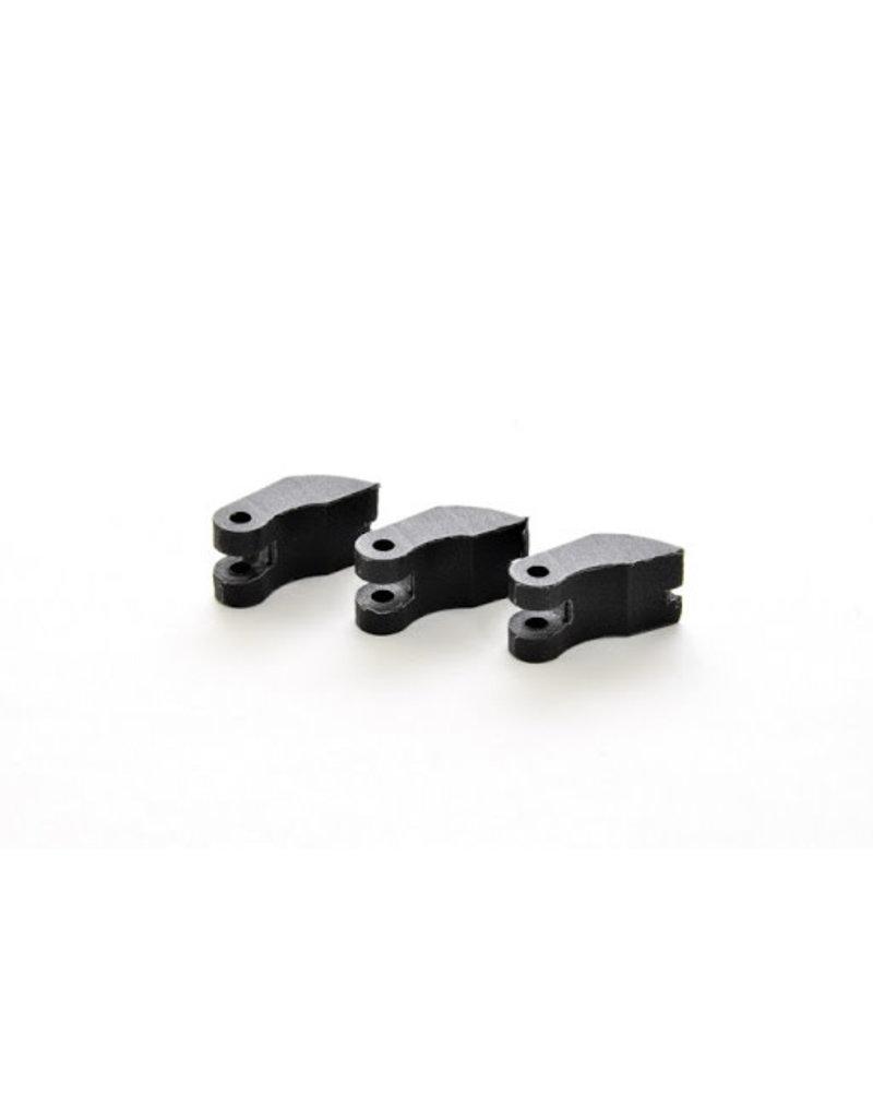 Hobao Clutch Shoe Hyper 7