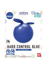 Bandai Bandai Gundam 0228378 Haropla Haro Control Blue