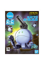 Bandai Bandai Gundam 5055344 Haropla Ball Haro