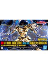 Bandai Bandai 5058087 1/144 HGUC RX-0 Unicorn Gundam 03 Phenex