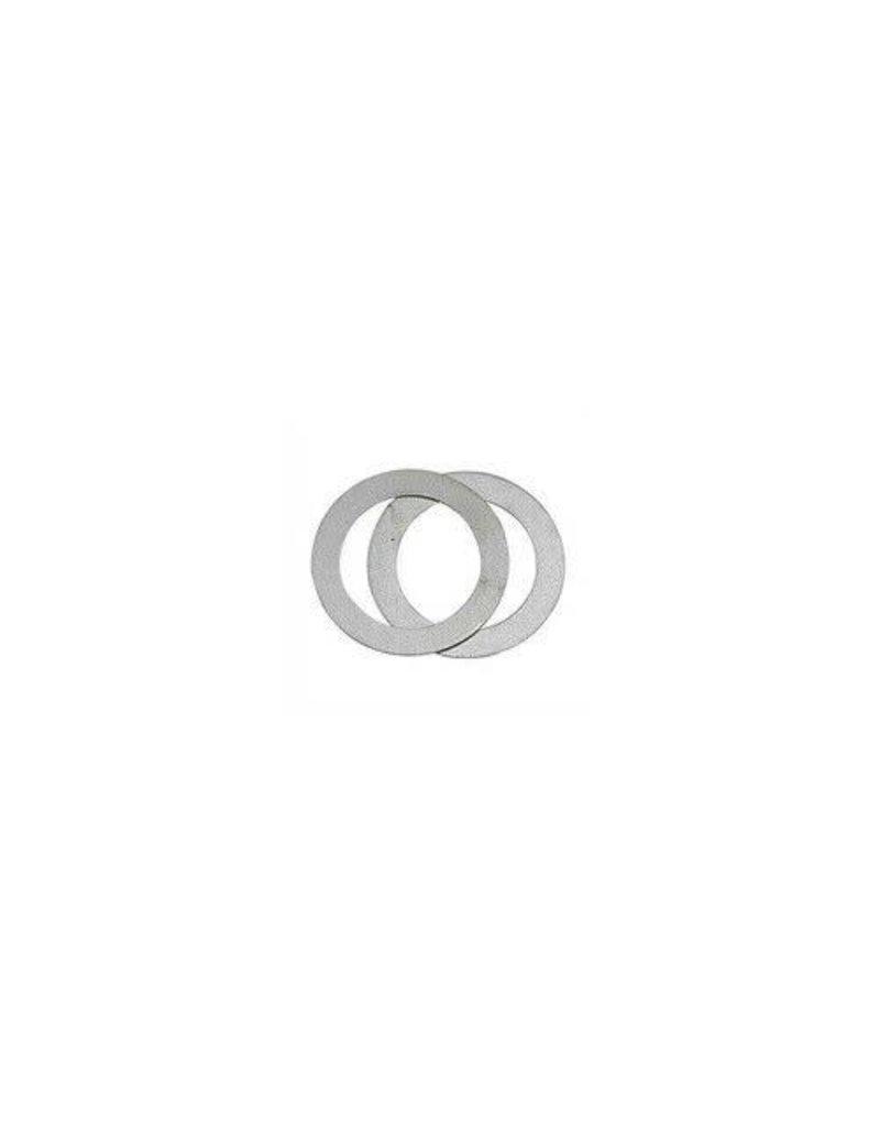 Hobao Head Gasket-alu.-0.3mm, 2pcs H21