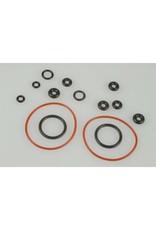 Hobao O-Ring Set complete (14) H-21