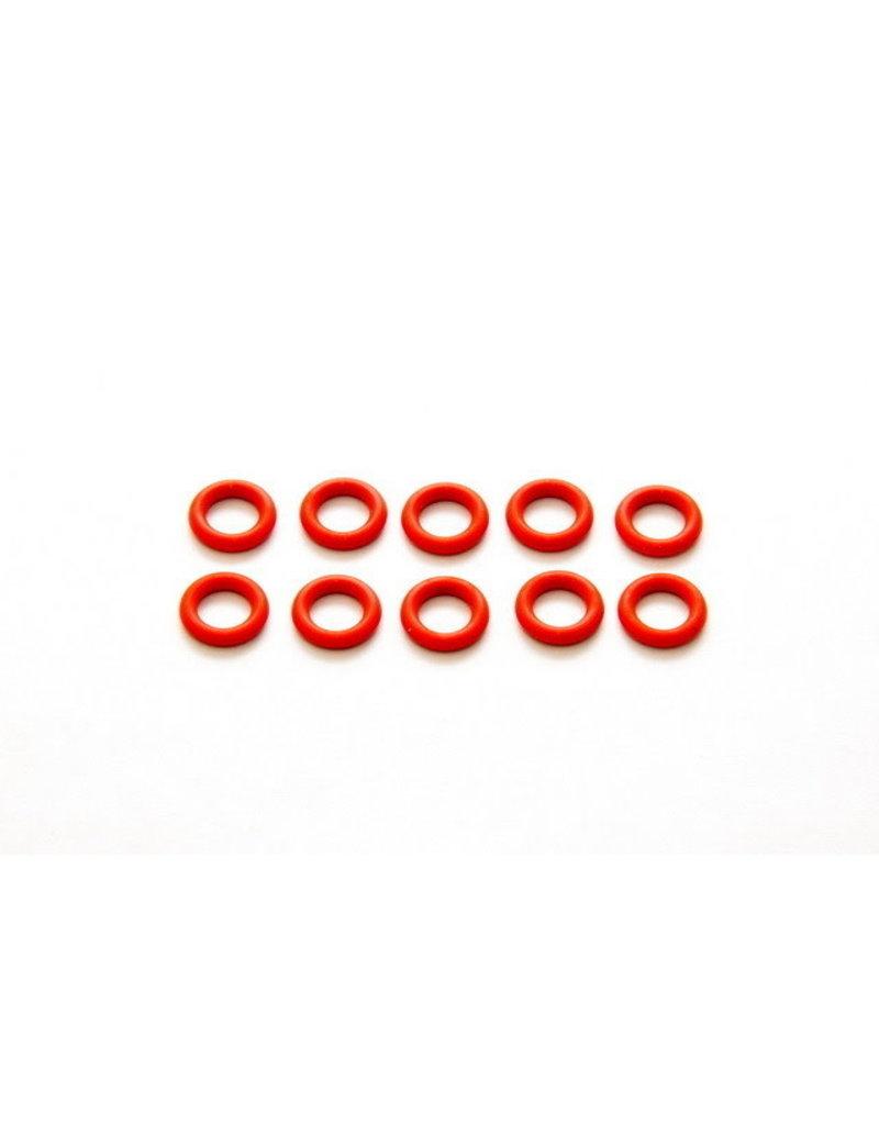 Hobao HoBao 36101 O-Ring 5.8X1.9