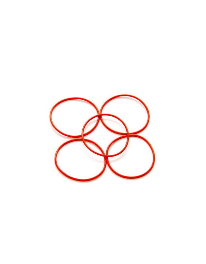 Hobao HoBao 36102 O-Ring 22X0.9