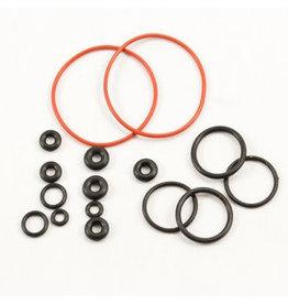 Hobao O-Ring Complete Set H30
