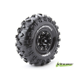 Louise CR-Rowdy Super Soft Crawler Tyre 2.2""