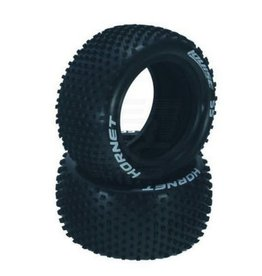 Louise E-Hornet 1/10 Buggy Rear Tyre
