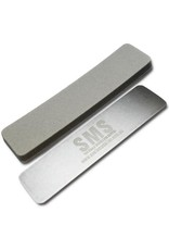 The Scale Modellers Supply SANDING PLATE W/ PAD