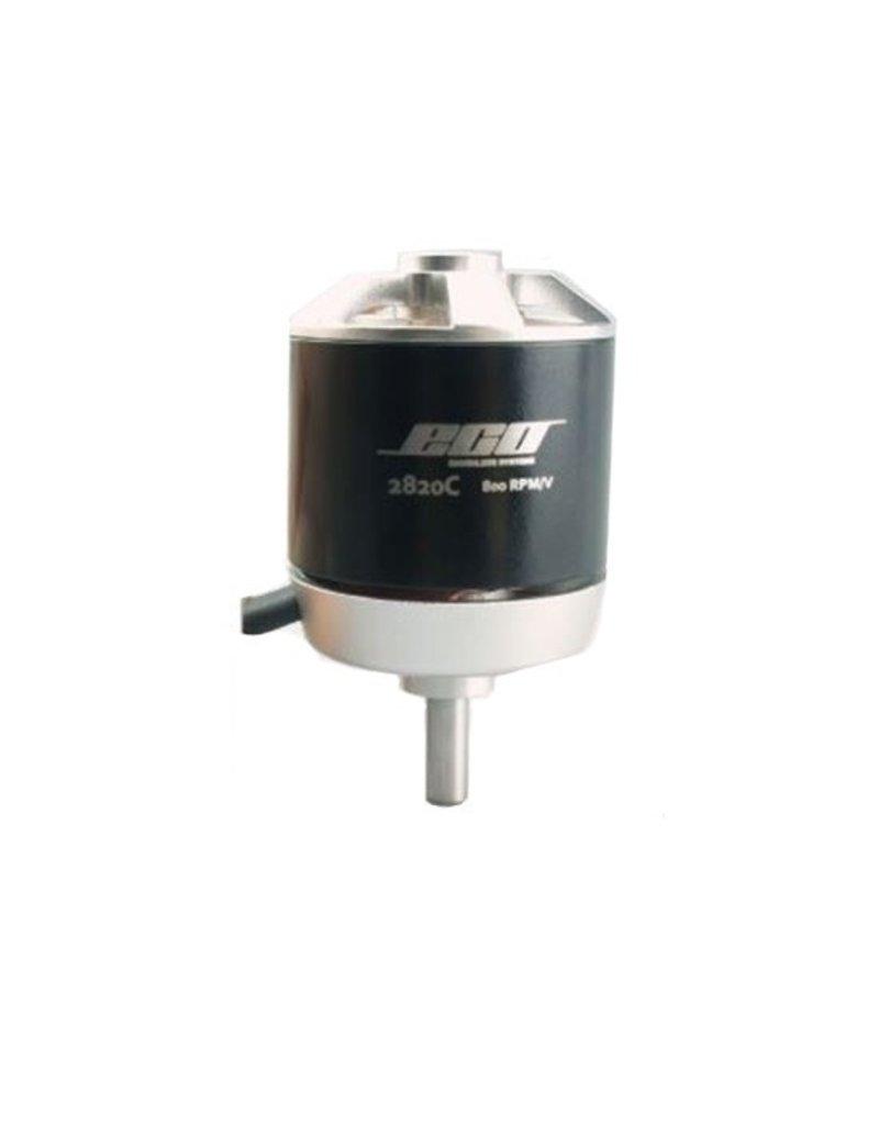 Dualsky Dualsky ECO 2820C 940KV Brushless Motor