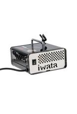 Iwata Iwata Ninja Jet Compressor