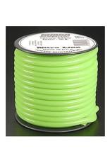 Dubro DUBRO 2239 NITRO LINE (GREEN) - 50 FT (1 PCS PER P