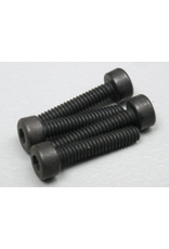 Dubro DUBRO 2113 2MM X 10 SOCKET HEAD CAP SCREW (4 PCS P